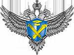 Федеральная служба по надзору в сфере образования и науки