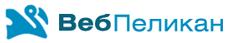 ВебПеликан - видеопортал Информационно-методического центра