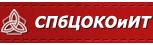 Санкт-Петербургский центр оценки качества образования и информационных технологий